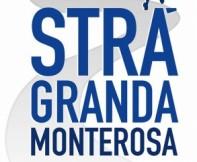 stra-granda-293x242