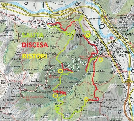 percorso-34km