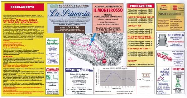30_giro_Monterosso_2[1].jpg