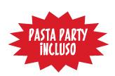 scritta_pasta_party